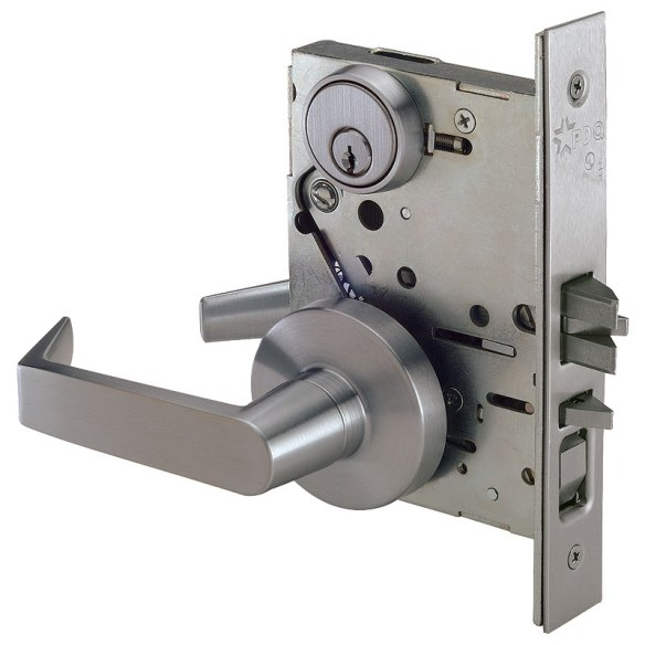 Residential and Commercial Door Locks. HarborCitySupply   Help for the hardware weary